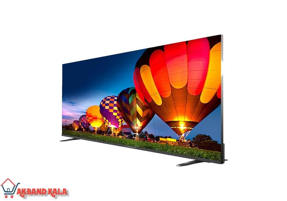 قیمت تلویزیون 43 اینچ ال ای دی دوو مدل DLE 43H1800