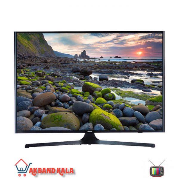 تلویزیون 49 اینچ ال ای دی سامسونگ مدل 49N5980