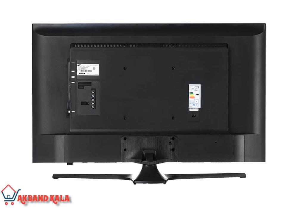 قیمت تلویزیون 49 اینچ ال ای دی سامسونگ مدل 49N5980