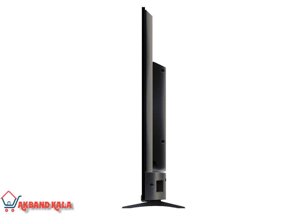 تلویزیون 50 اینچ الایدی دوو مدل DSL-50K5300U
