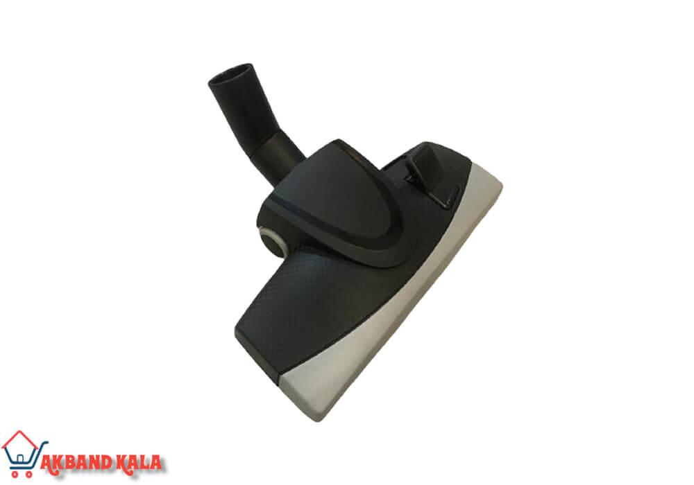 خرید جارو برقی سام مدل VC8020
