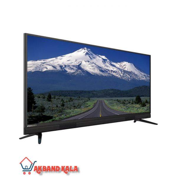 تلویزیون 43 اینچ فیلیپس