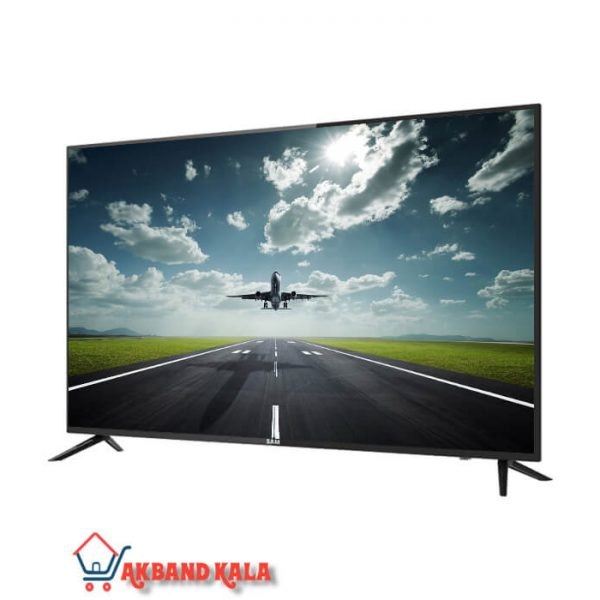 قیمت تلویزیون 58 اینچ سام الکترونیک